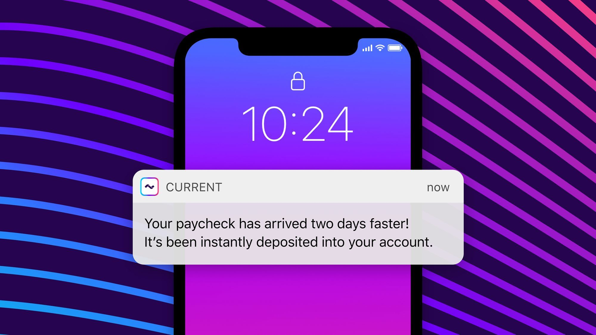 how-faster-direct-deposit-works-for-you