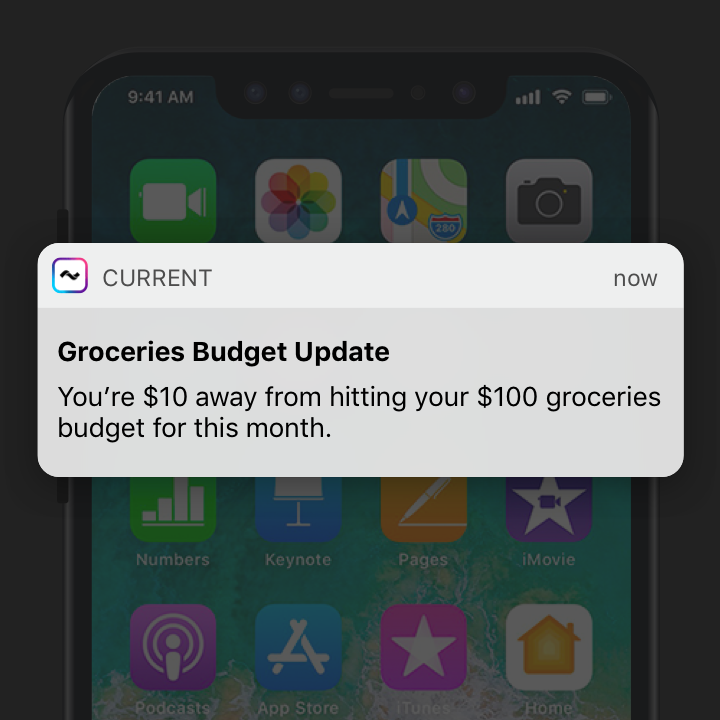 manage-your-money-with-budgets