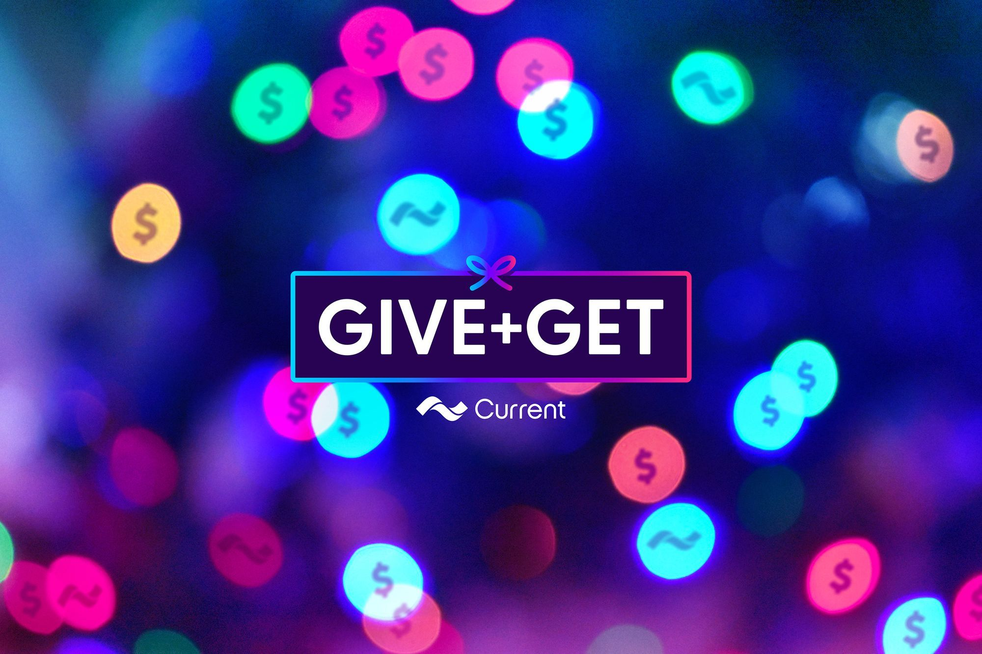 give-and-get-money-this-holiday-season
