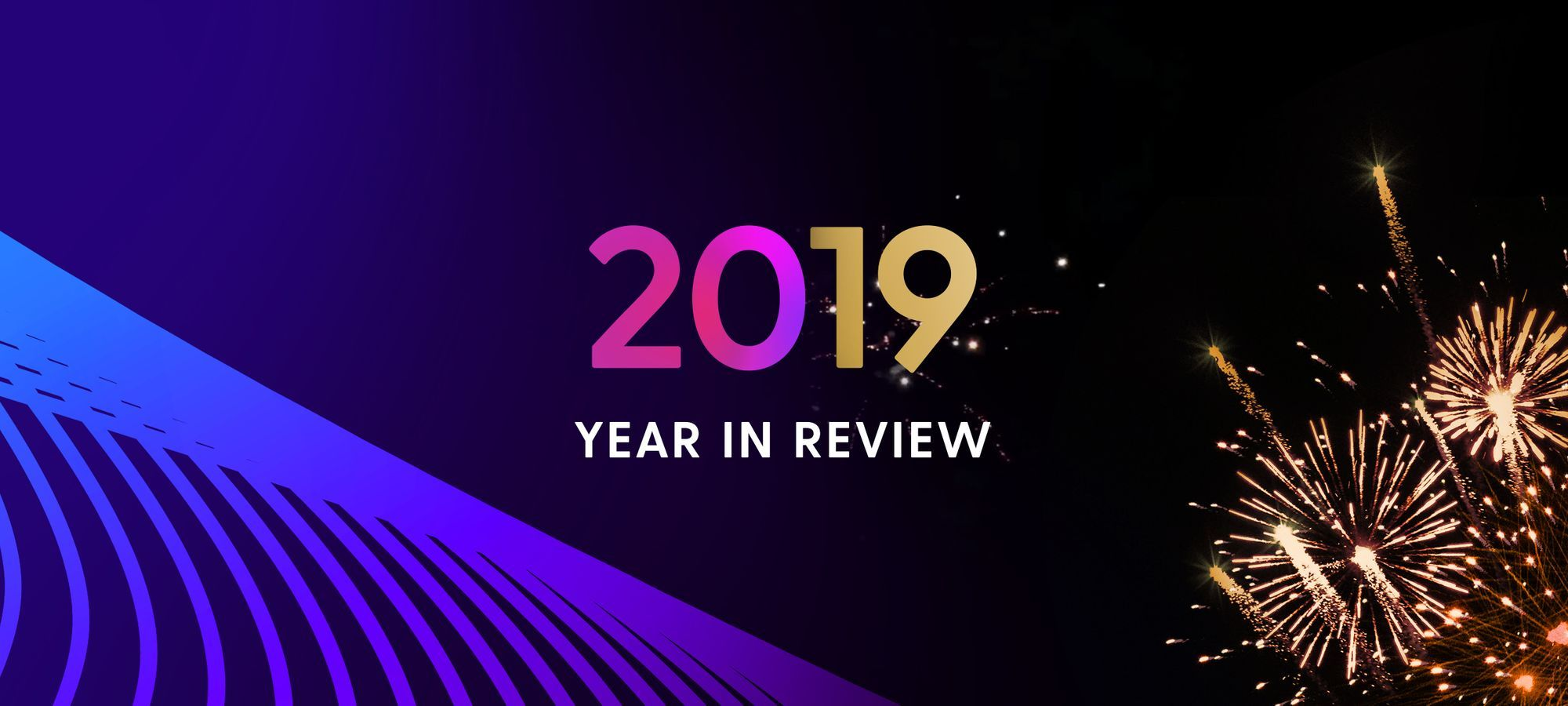 2019-current-year-in-review