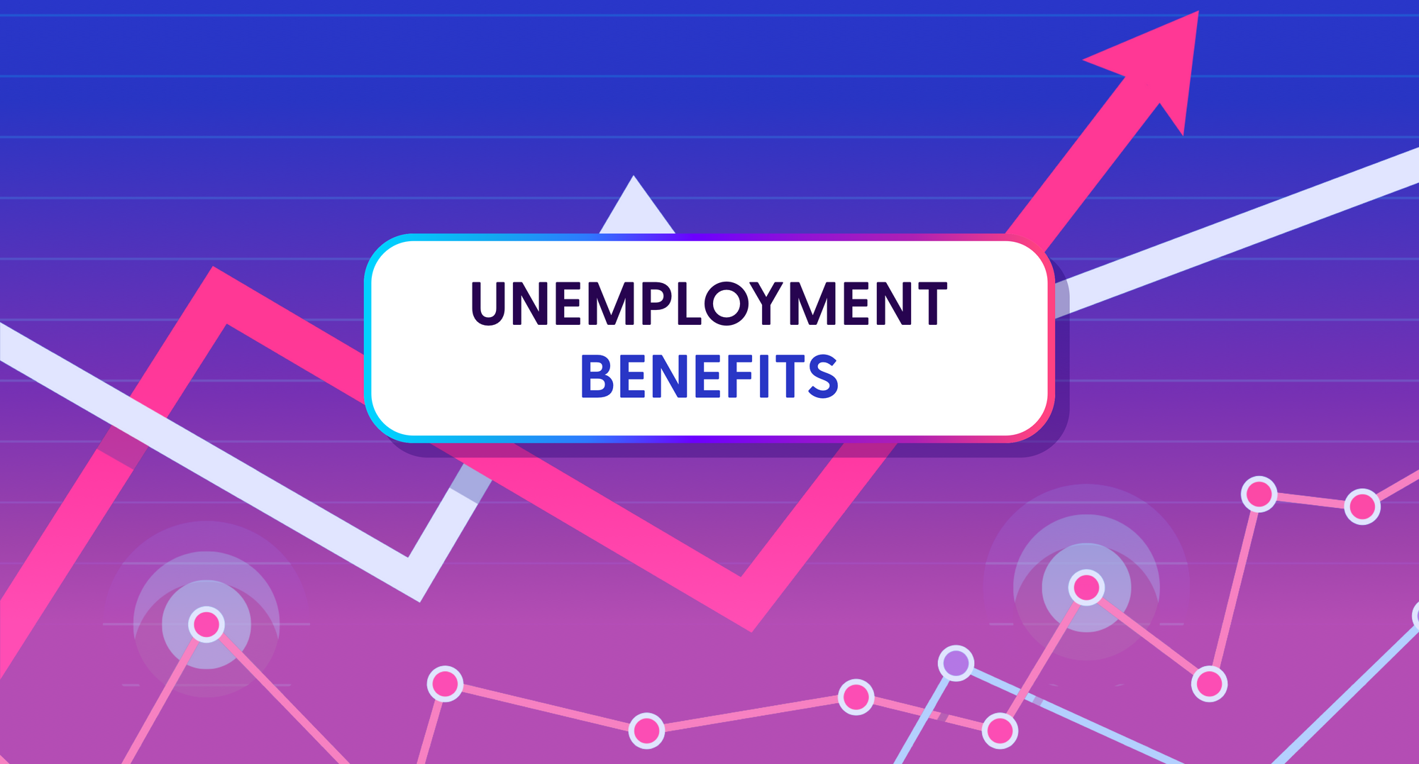 how-to-get-unemployment-benefits-faster