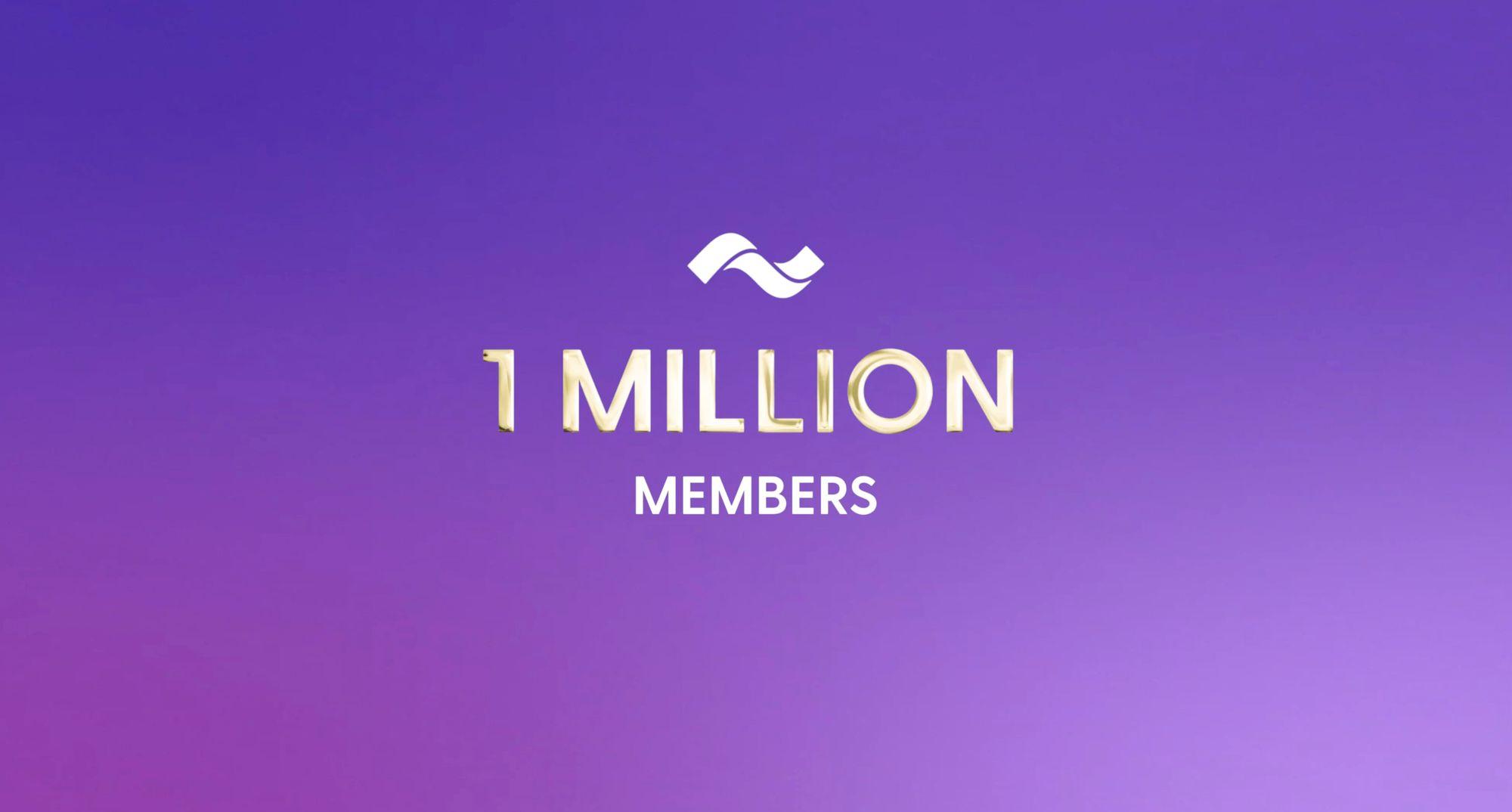 current-bank-surpasses-1-million-members-raises-additional-funding