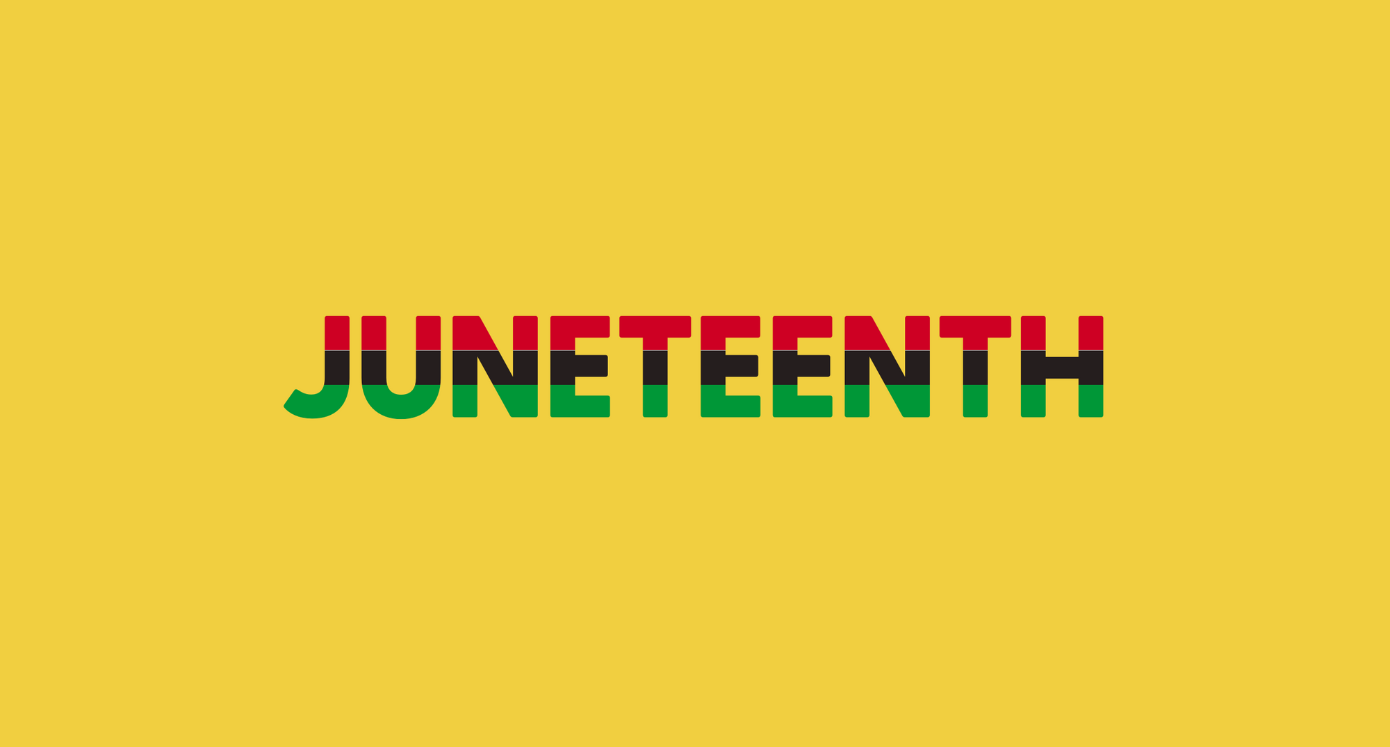 current-to-honor-juneteenth-with-company-holiday