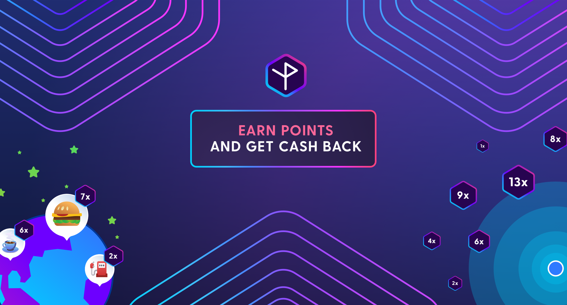 current-becomes-first-fintech-to-launch-points-rewards