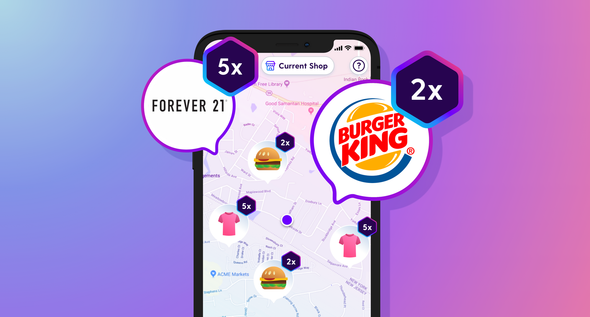 current-adds-burger-king-forever-21-to-points-locations