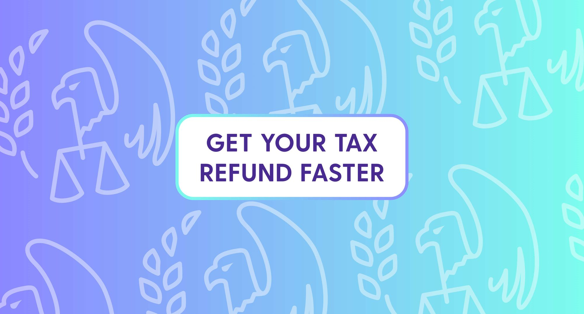 how-long-does-it-take-to-get-a-tax-refund