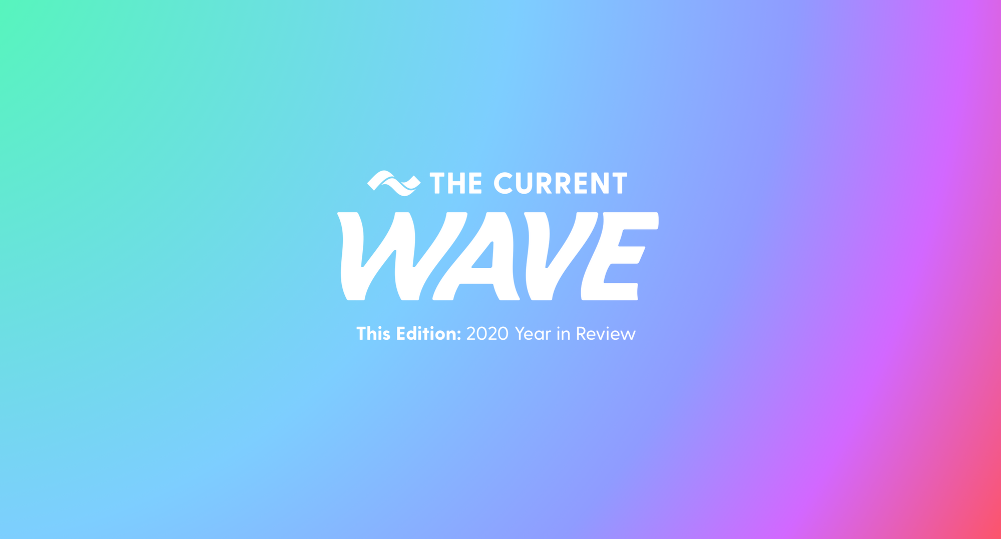 2020-current-year-in-review
