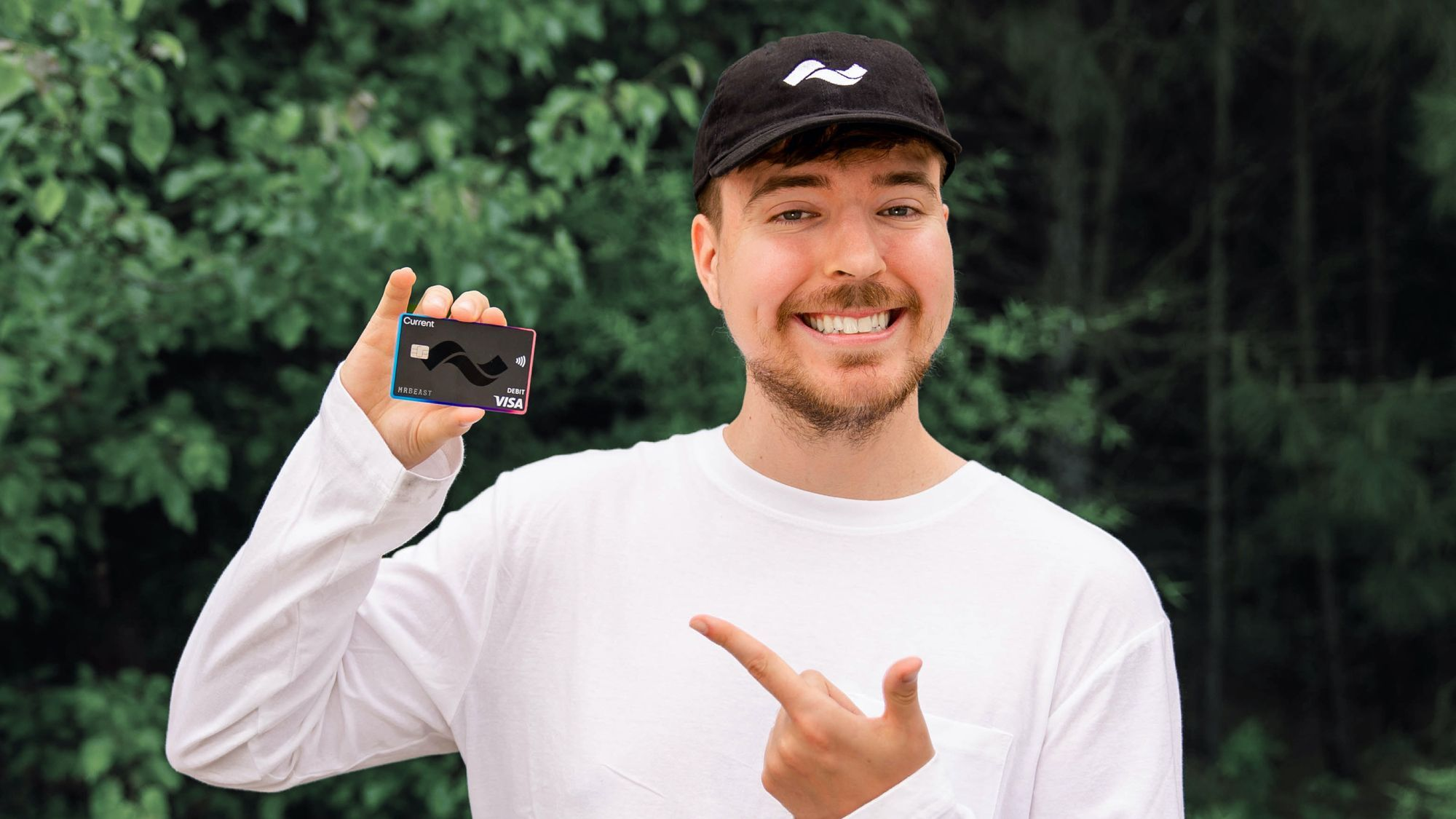 current-and-mrbeast-announce-exclusive-long-term-partnership-and-investment