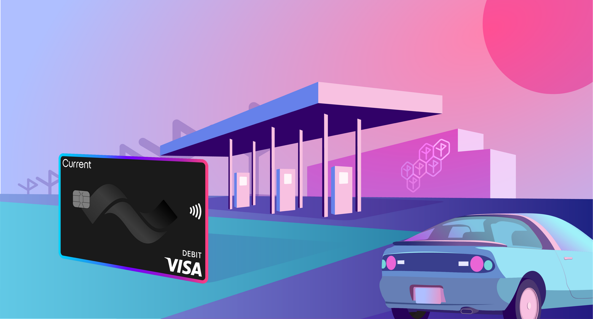 paying-for-gas-with-a-credit-card-vs-debit-card