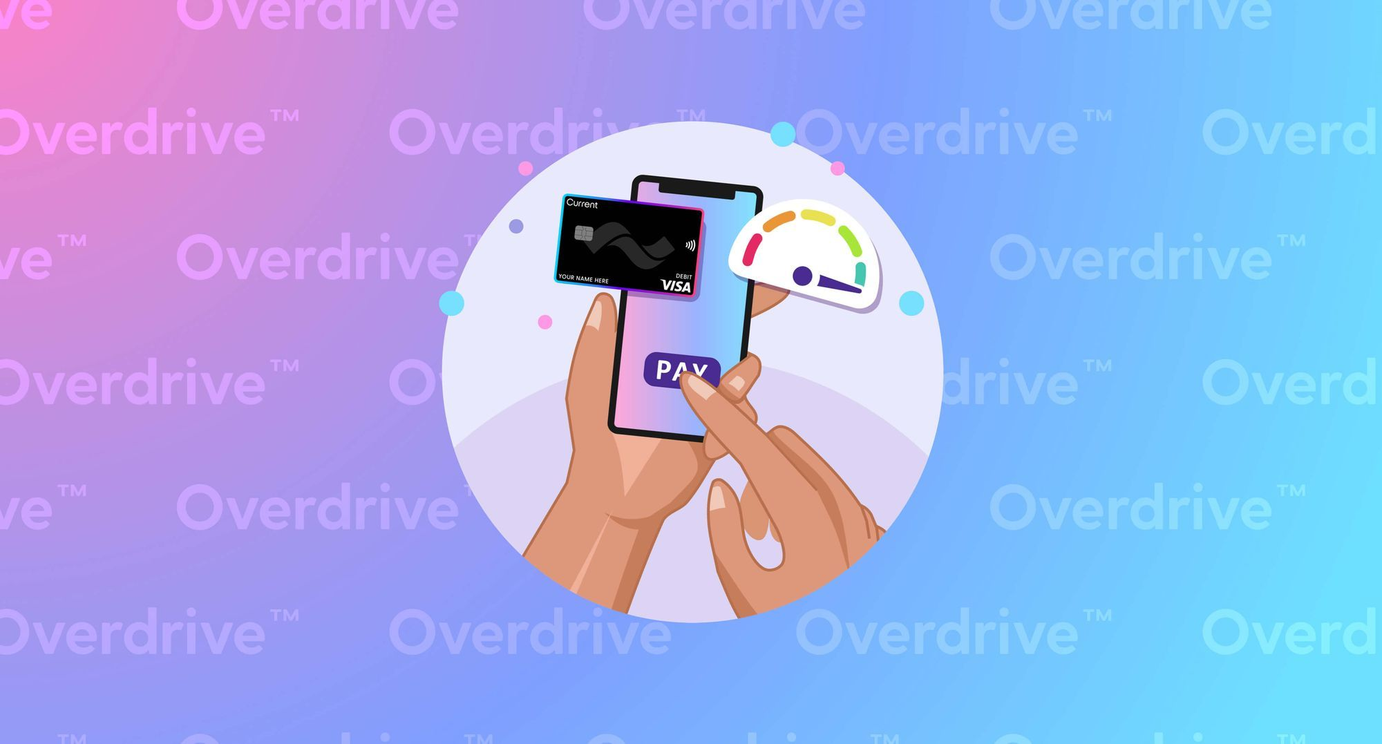 what-is-overdraft-protection