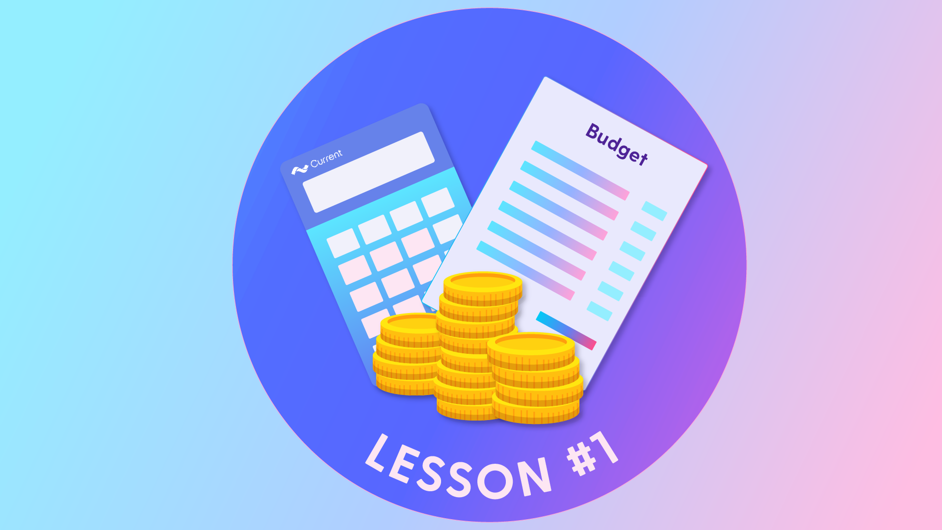 basic-money-lessons-everyone-should-know