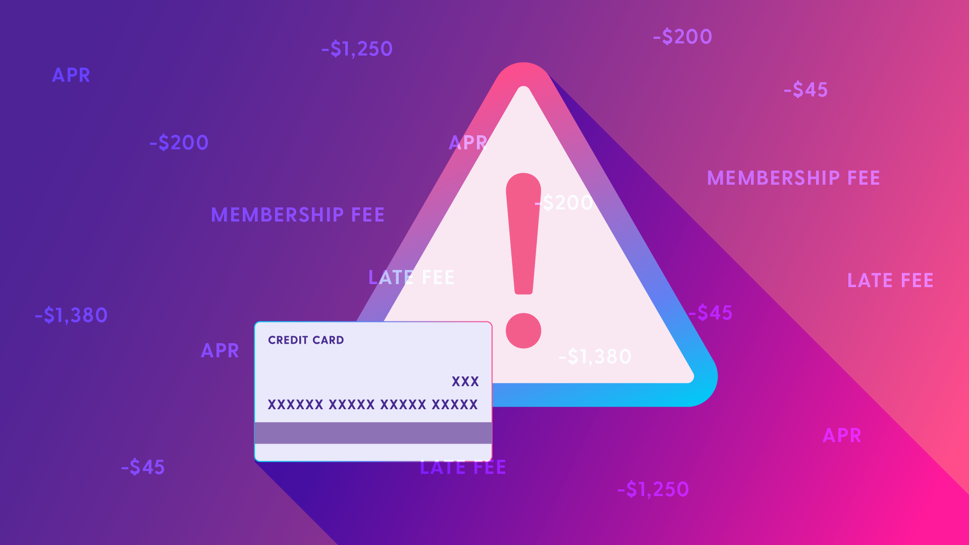 dangers-of-credit-cards-and-how-to-avoid-them